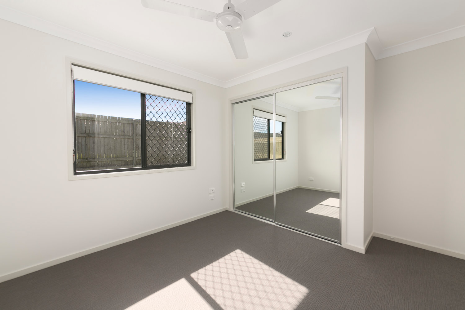 property image $gallery_id