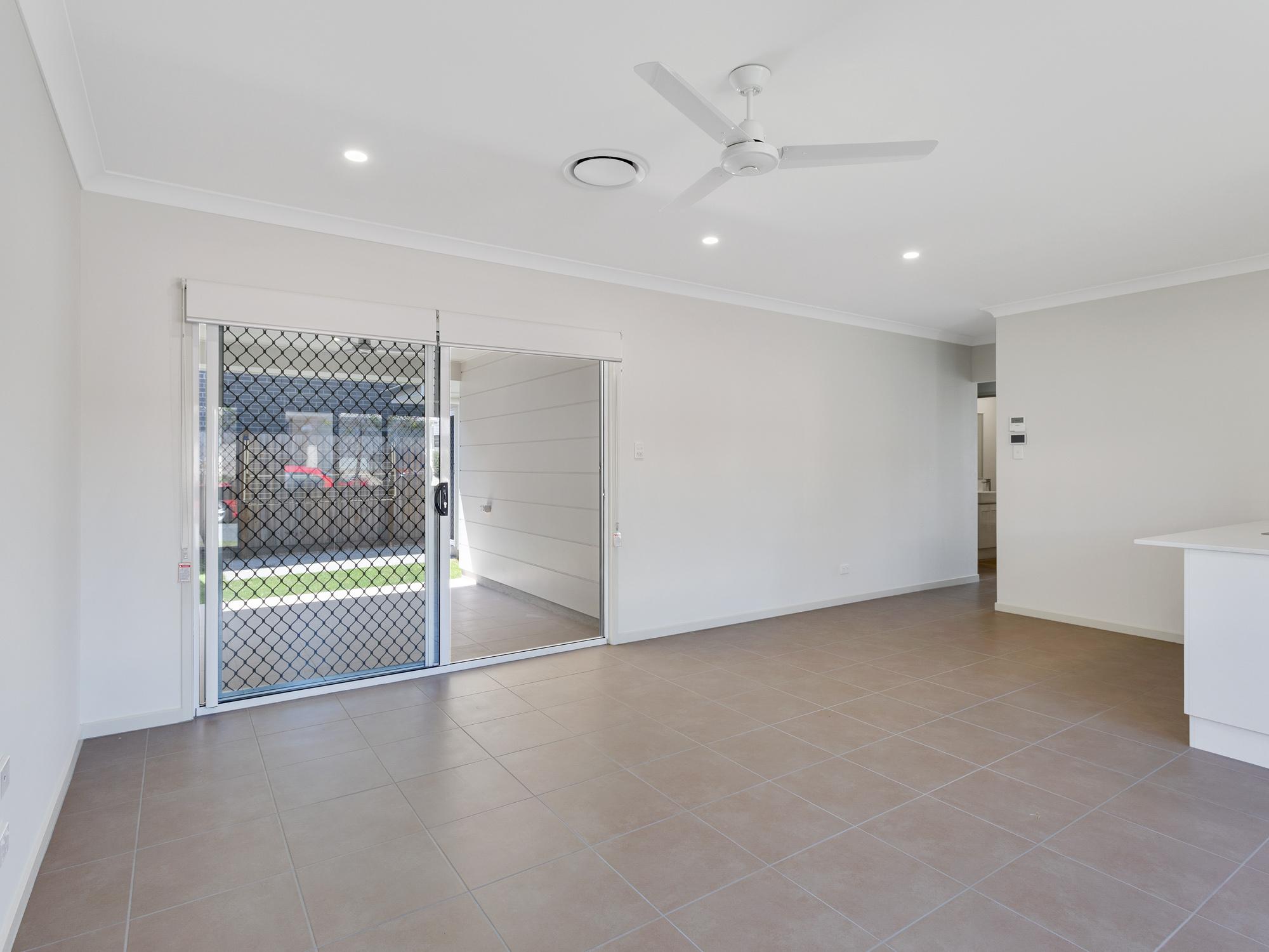 property image 574970