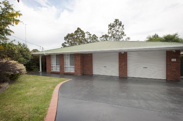 property image 59745