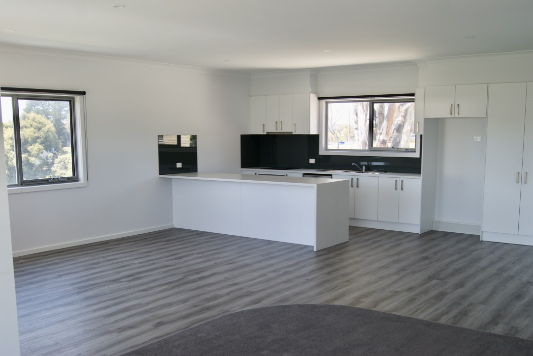 Superb Apartment close to all facilities