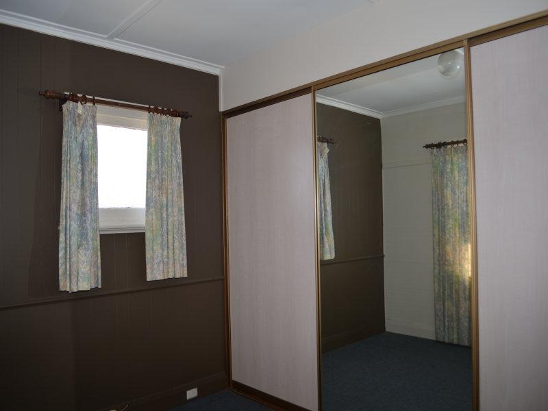 property image 60463