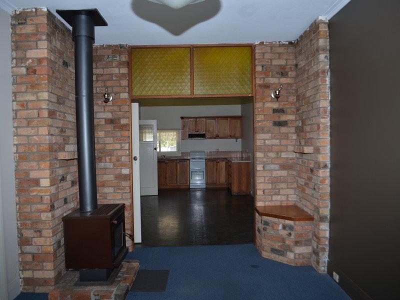 property image 60460