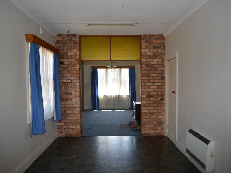 property image 60461