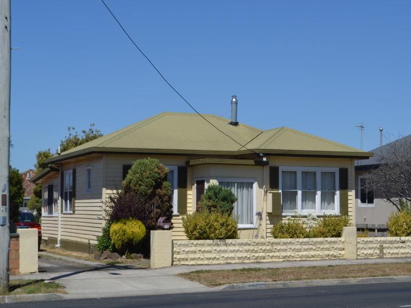 property image 60459