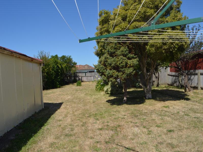 property image 60462