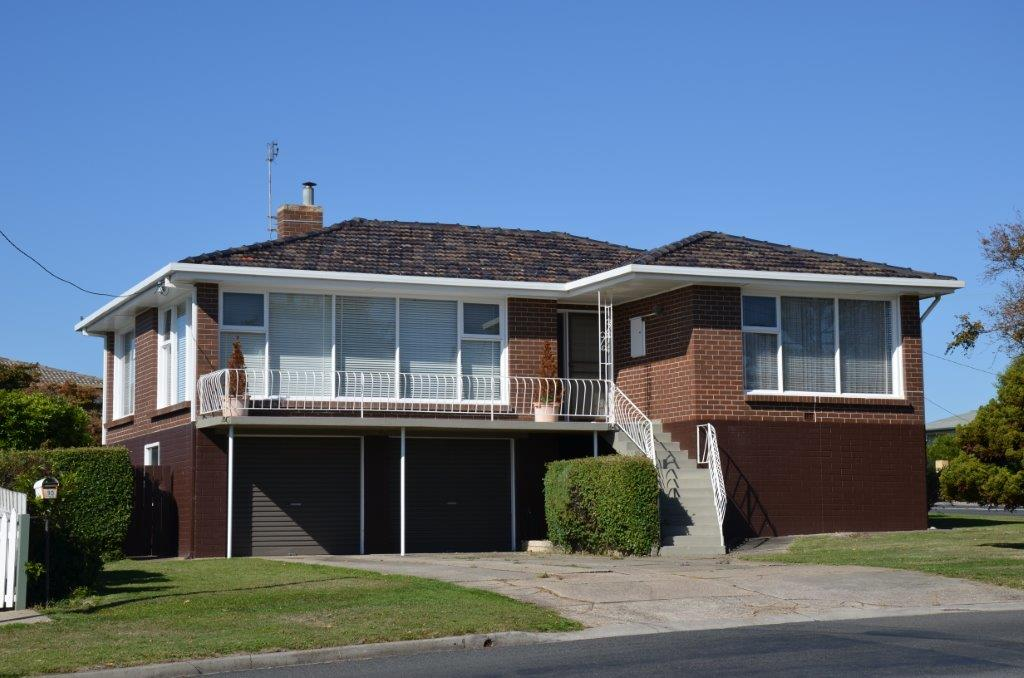 property image 60521