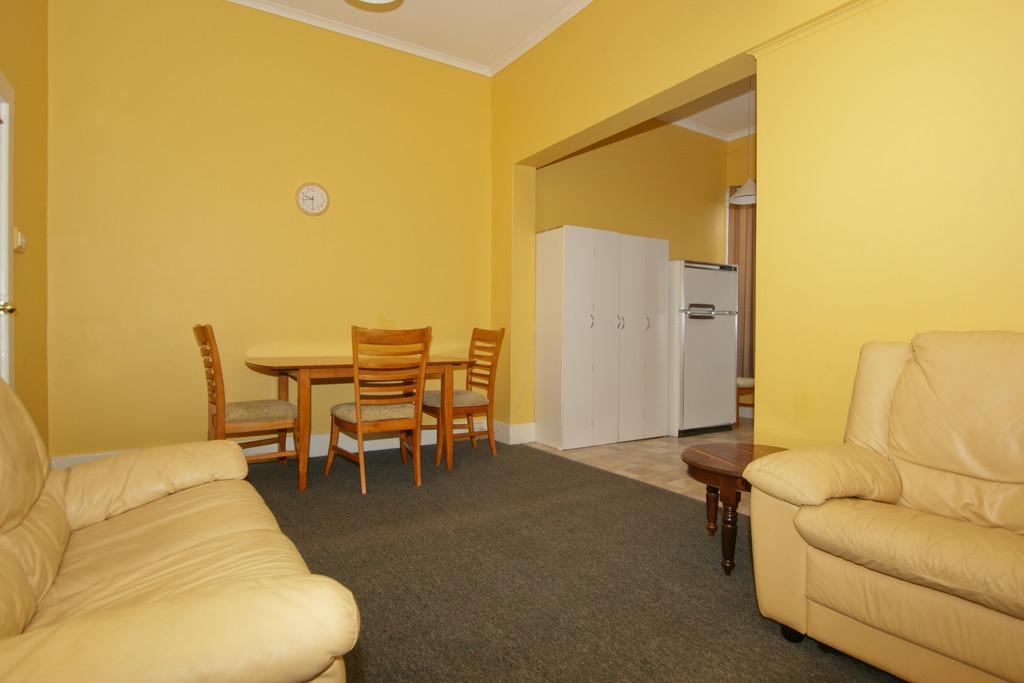 property image 60839