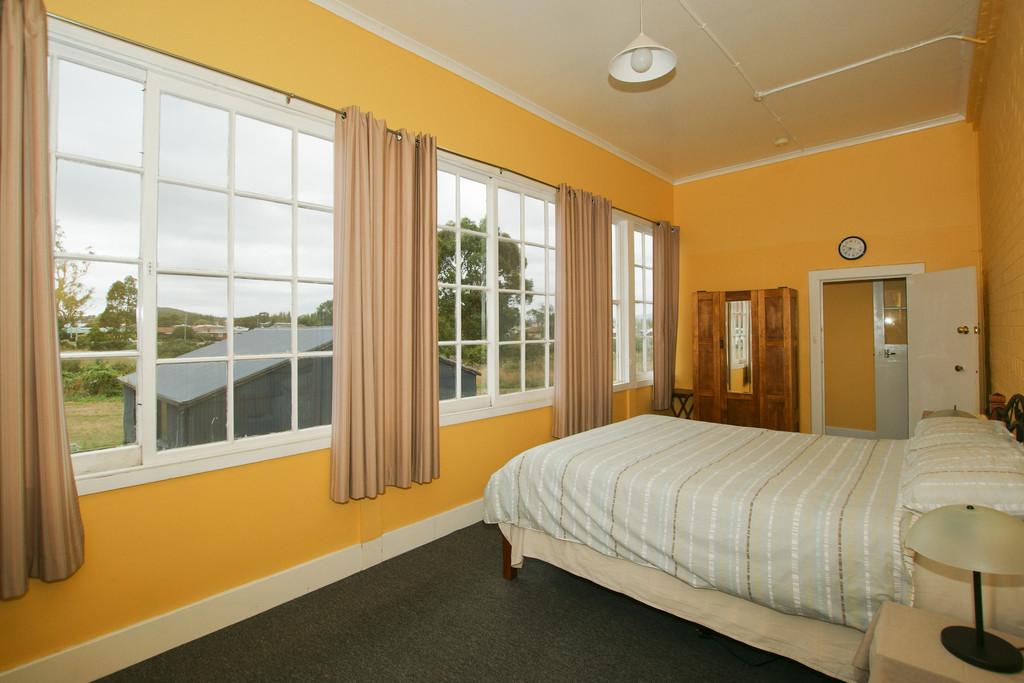 property image 60843