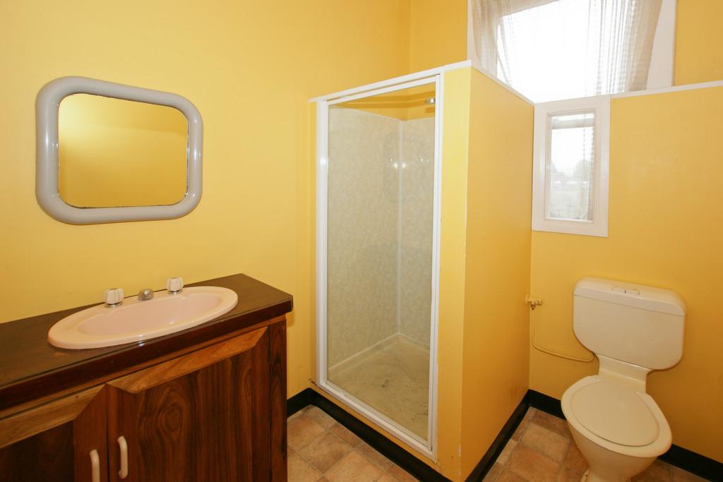property image 60842