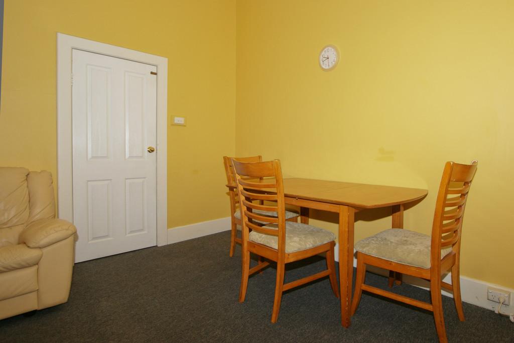 property image 60841