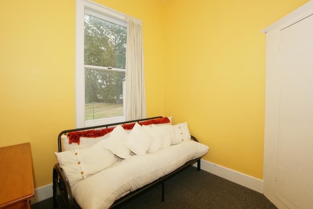 property image 60844
