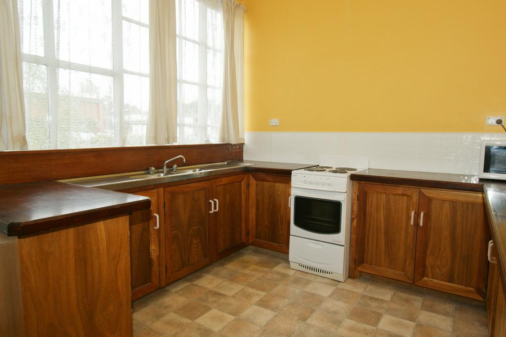 property image 60837