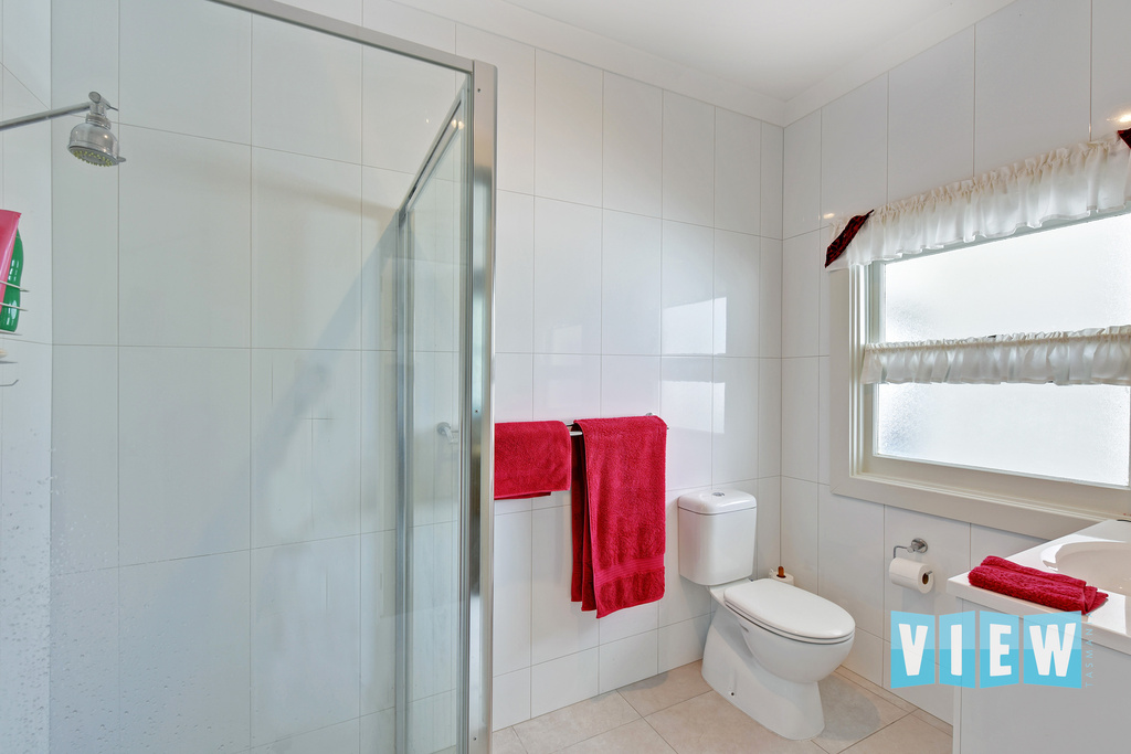 property image 61006