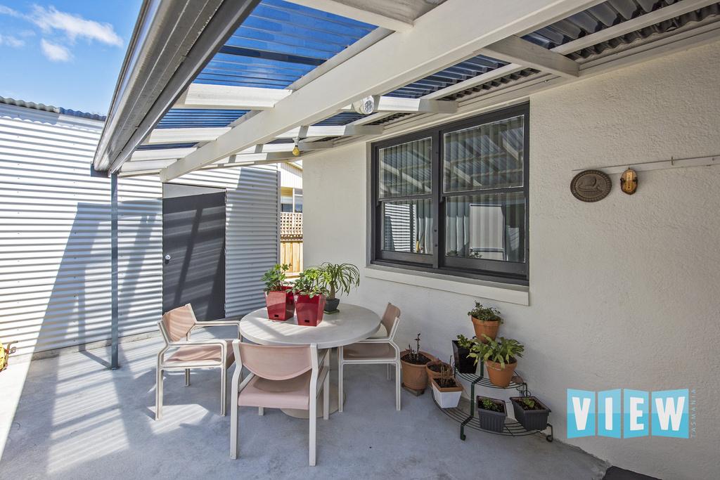 property image 61007