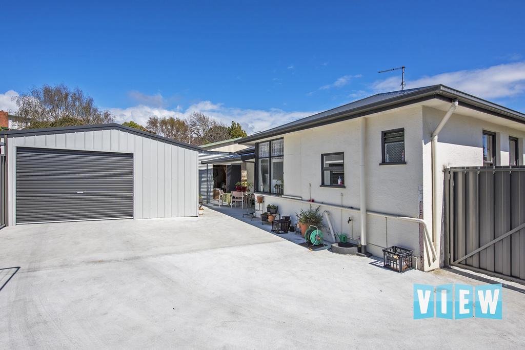 property image 61008
