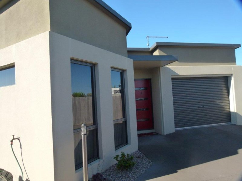 property image 61419