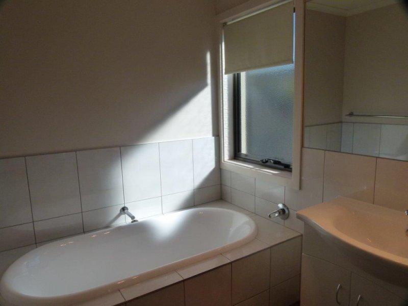 property image 61424