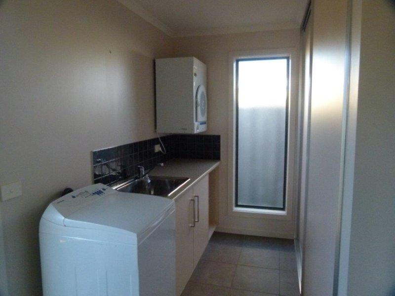 property image 61425
