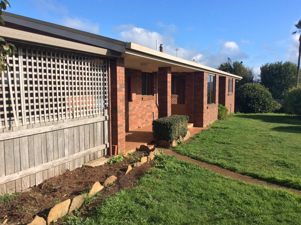 property image 61442