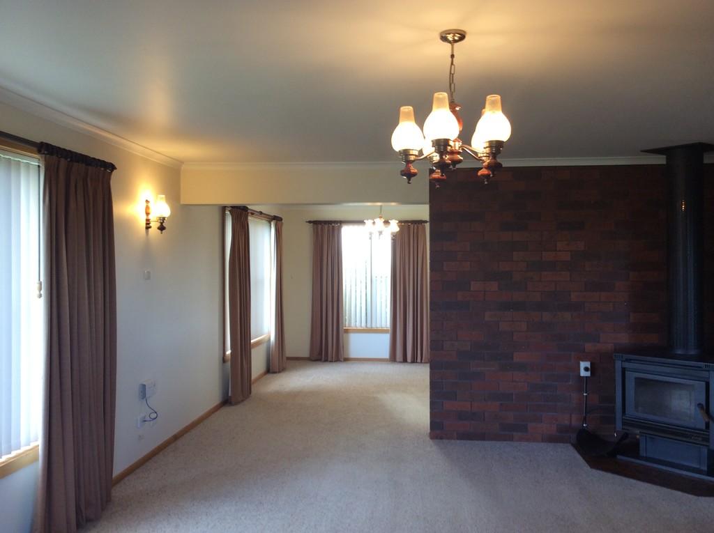 property image 61444