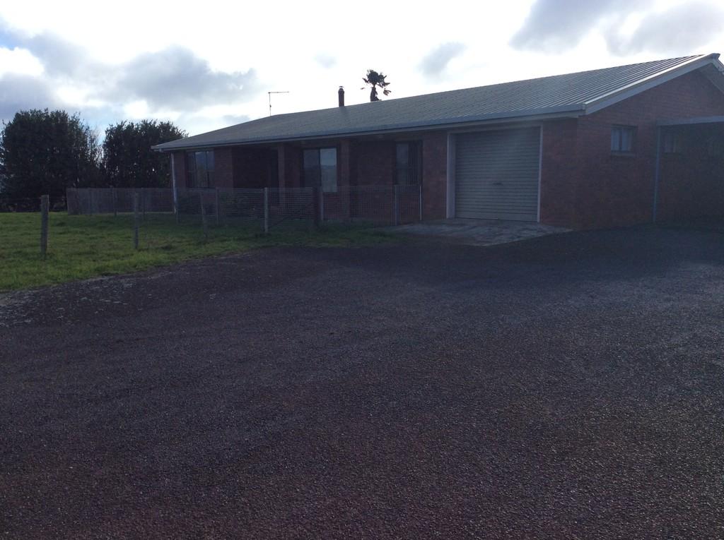 property image 61441