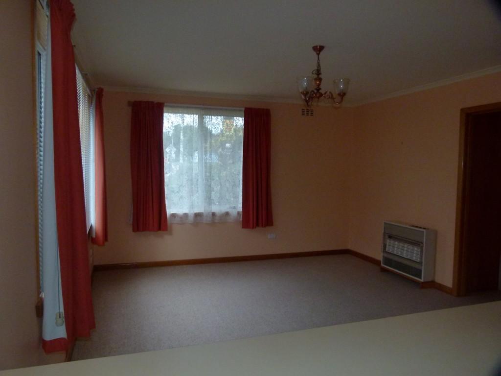 property image 61476