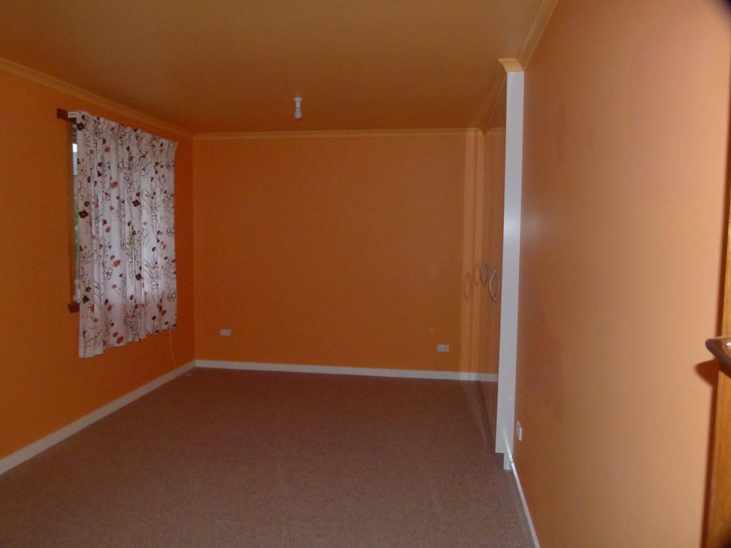 property image 61477