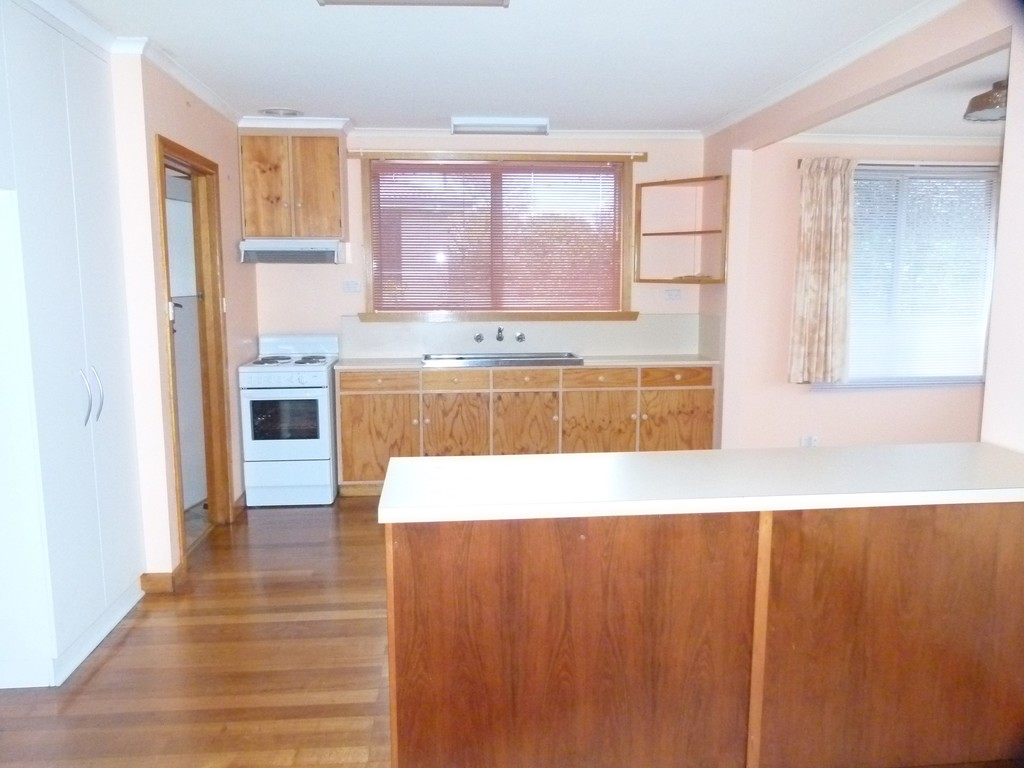 property image 61475