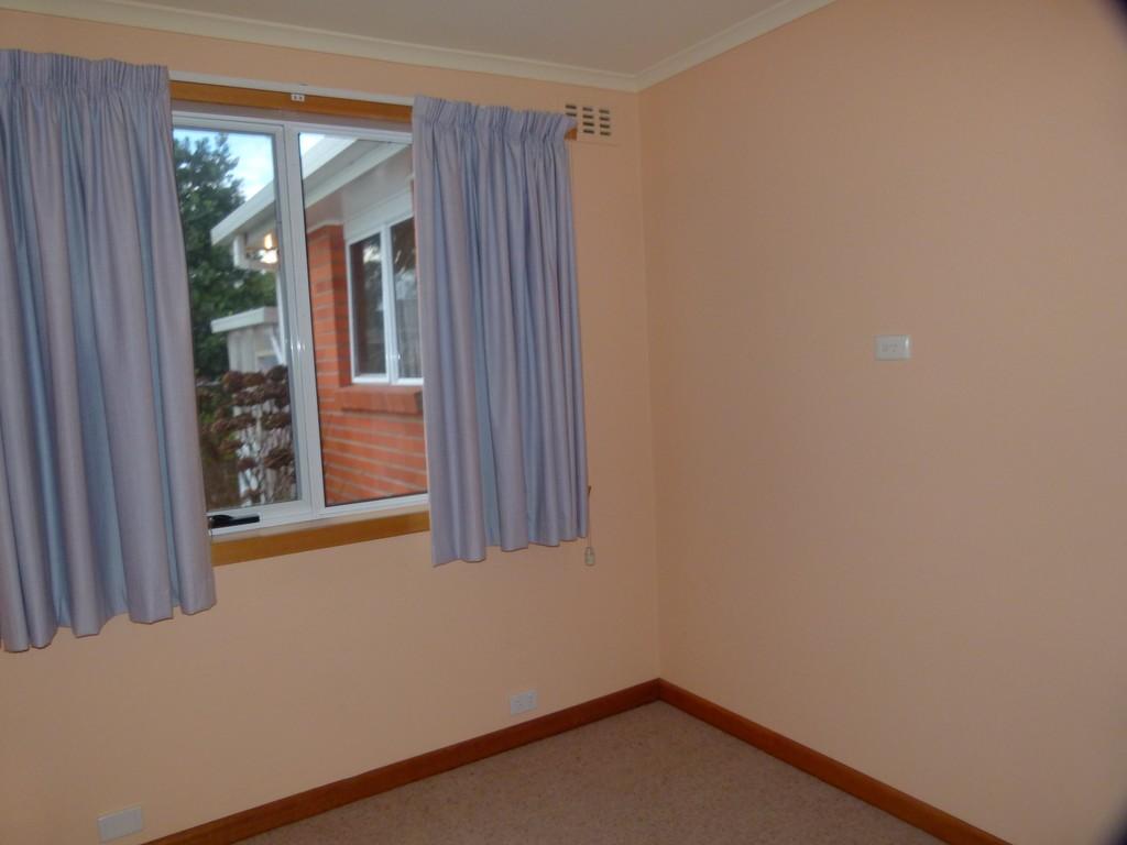 property image 61478