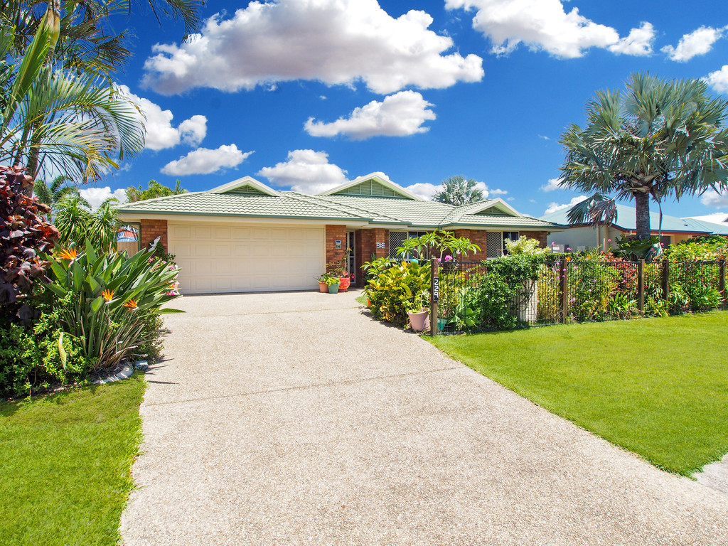 GREAT FAMILY HOME!  OR FANTASTIC INVESTMENT!