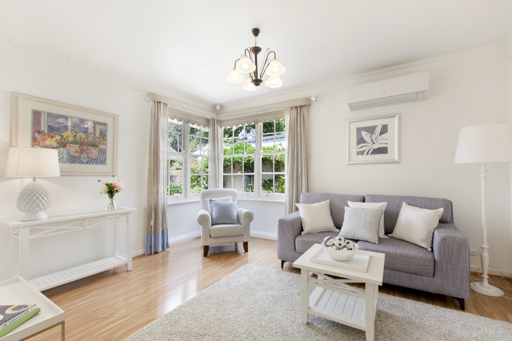 Central of the Premium, Cosy family home ! Don't miss out