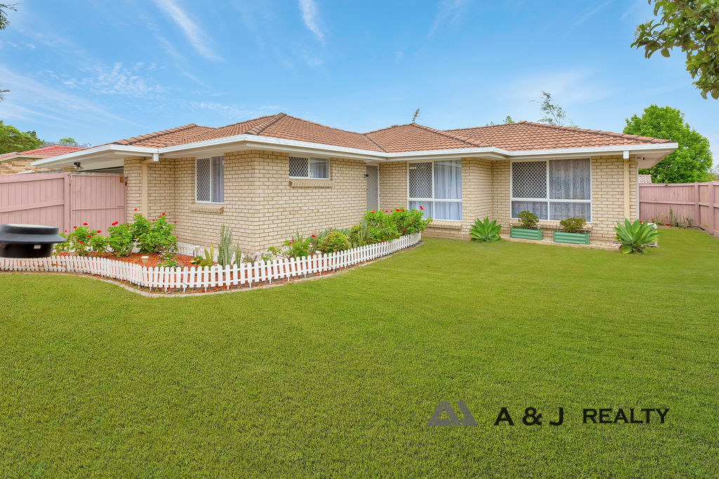 Must see! What a HOT buy in Calamvale