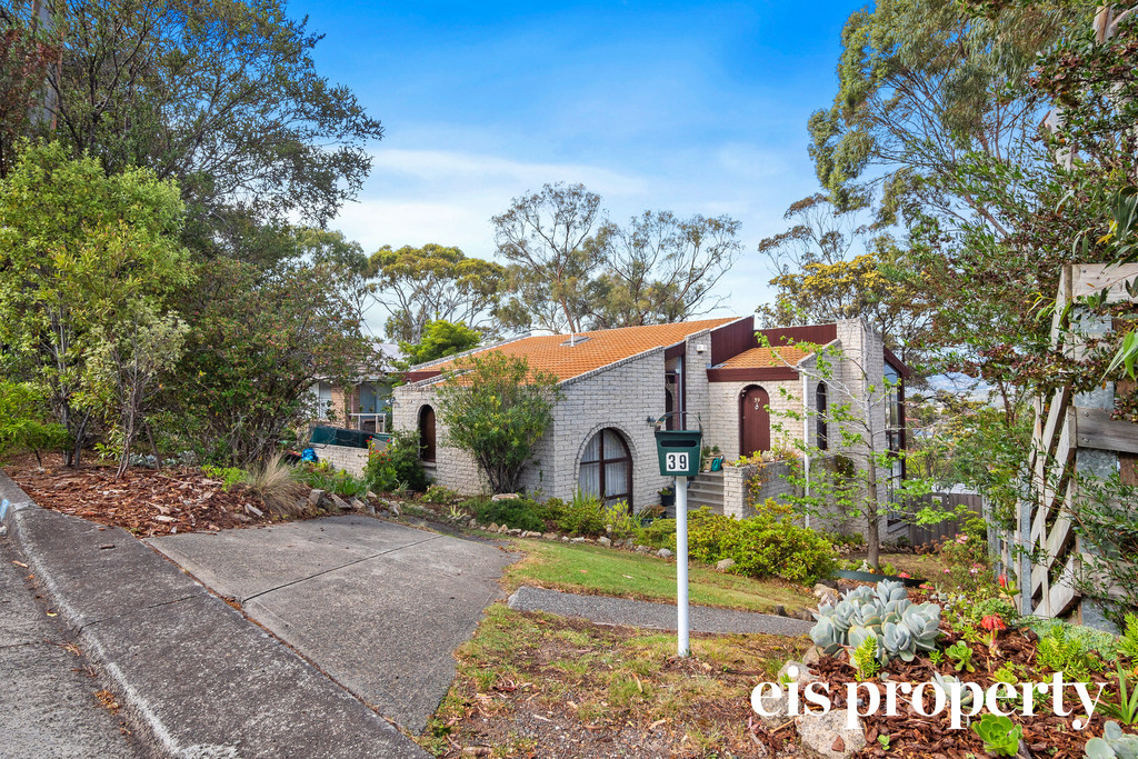 Family Home With Unlimited Potential