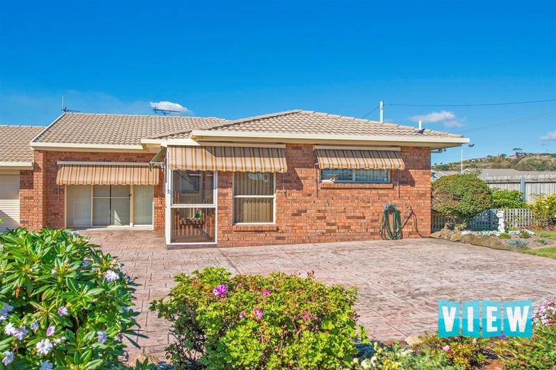 property image 599515