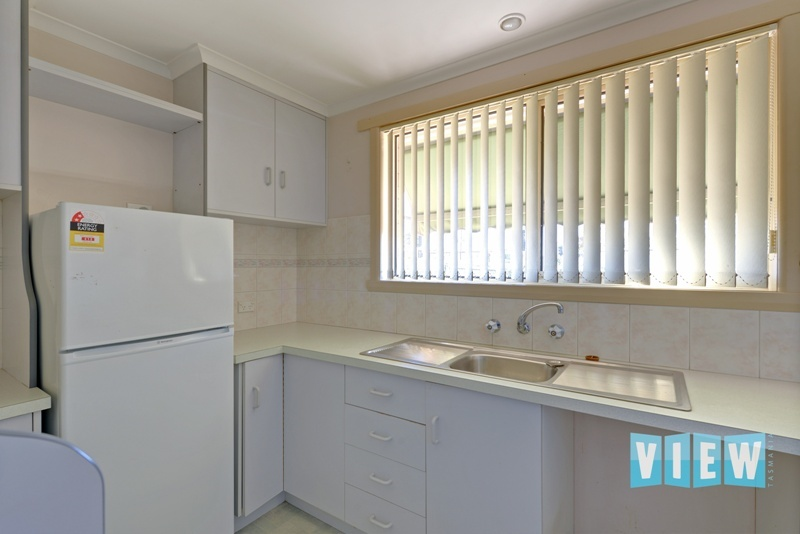 property image 599516