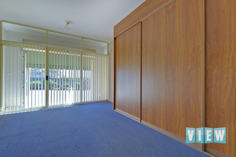 property image 599521