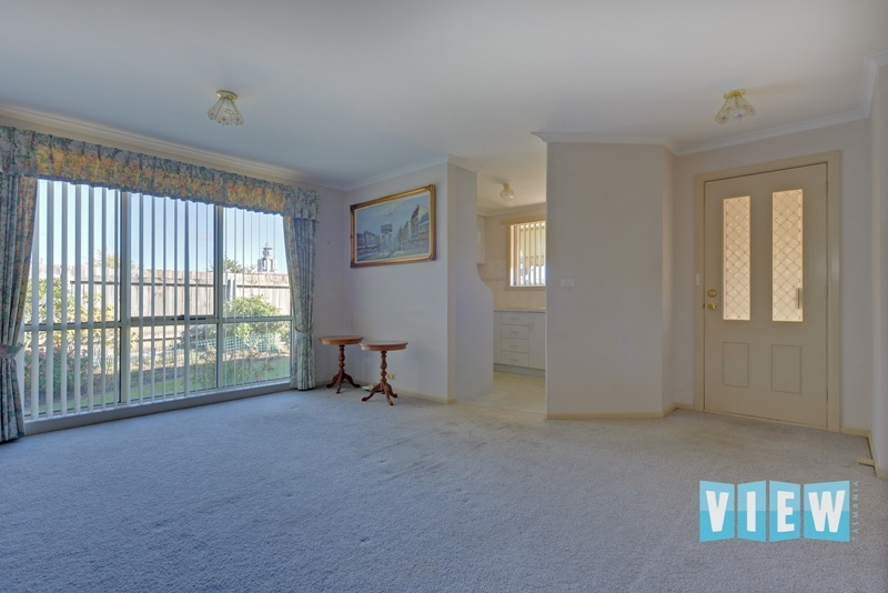 property image 599517