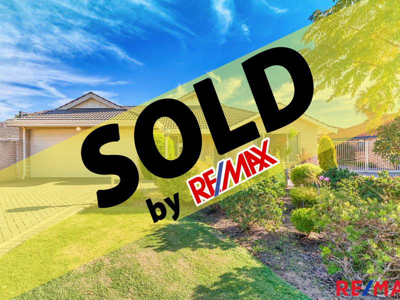 UNDER CONTRACT!….by RE/MAX