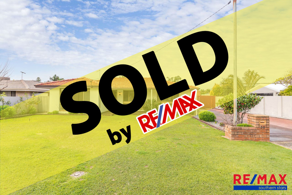 Under Contract By Tom and Nat Cleary
