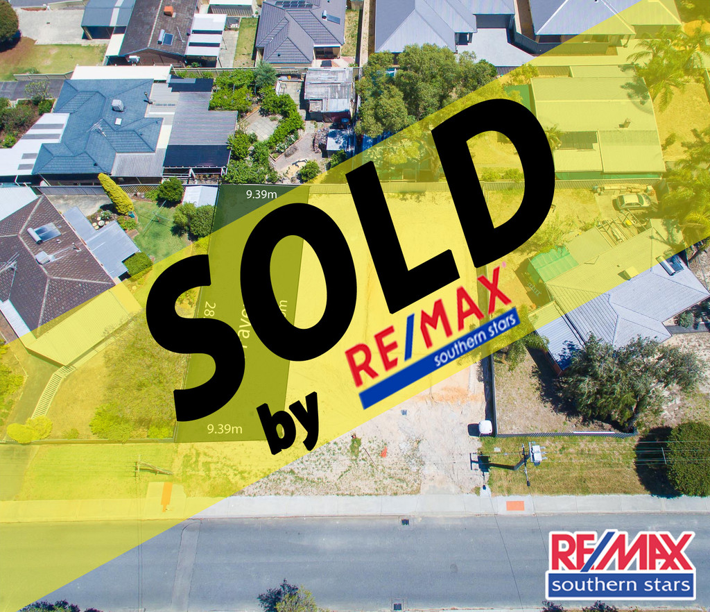 2nd Chance – Street Front Block!…by RE/MAX