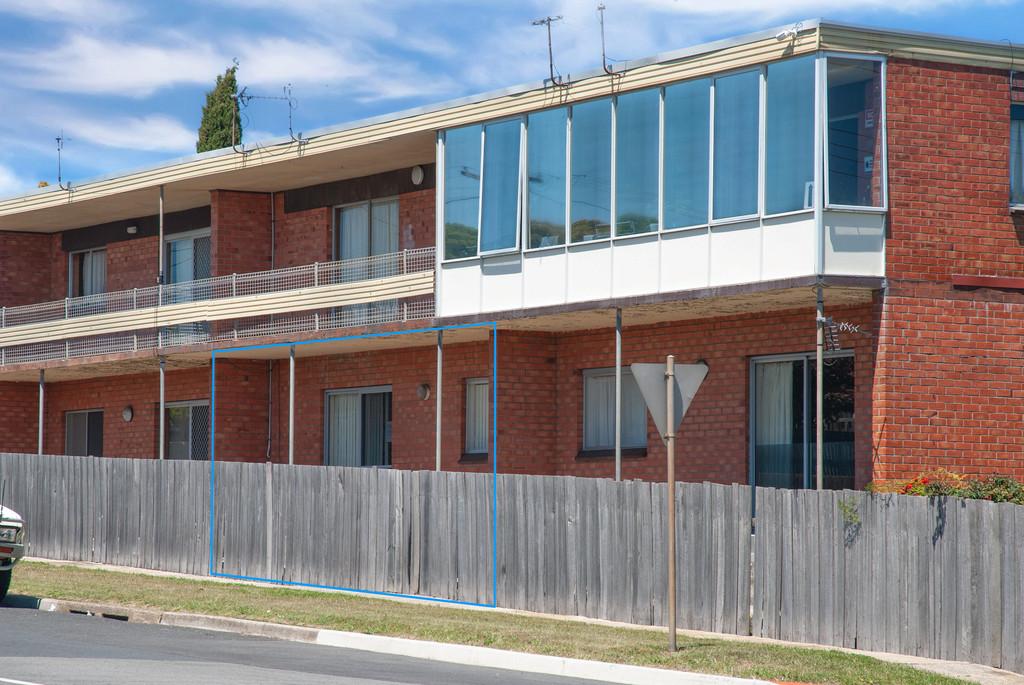 property image 605052
