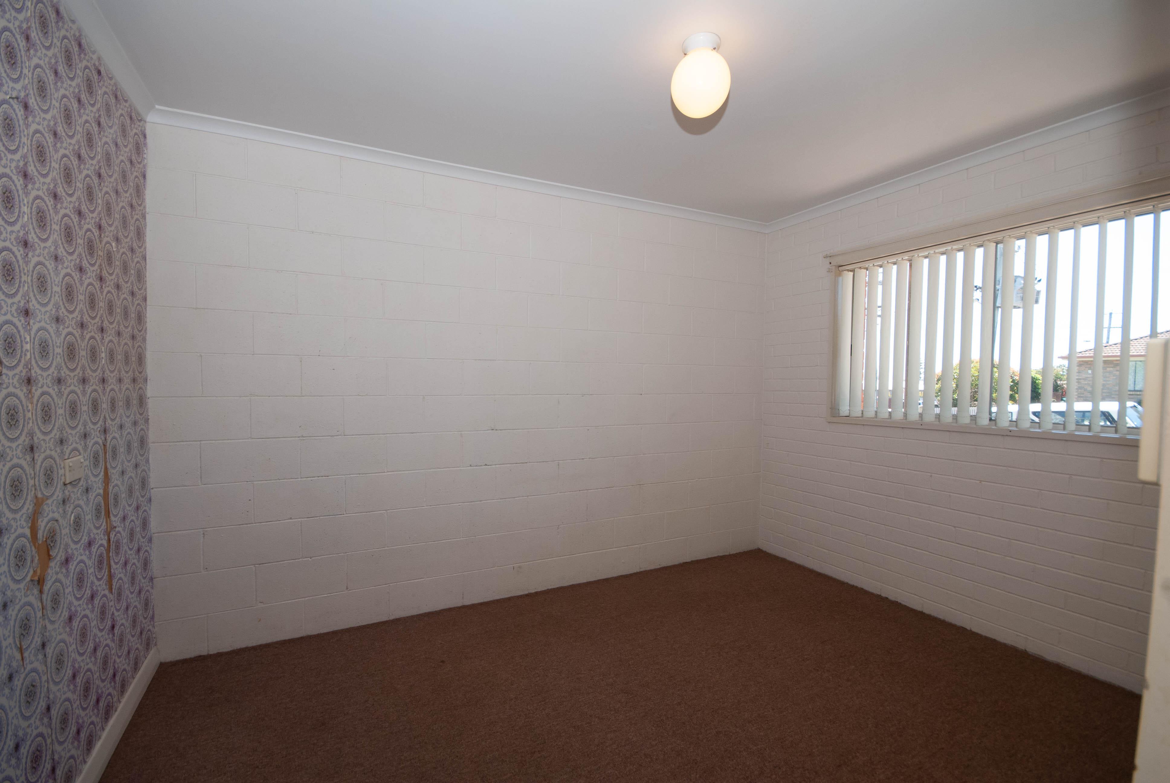 property image 605055
