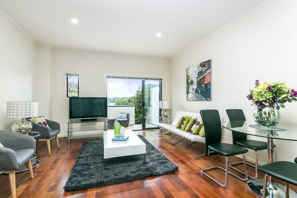 AFFORDABLE IN SUNNYNOOK
