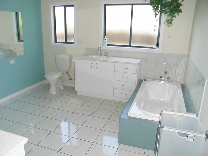 property image 607976
