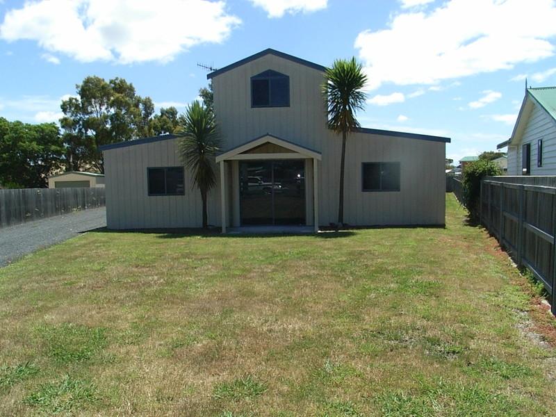 property image 607968
