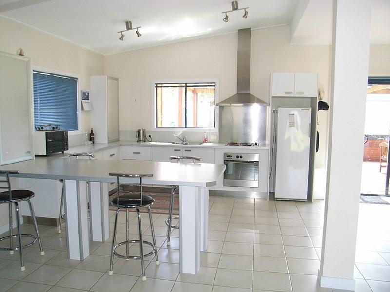 property image 607969