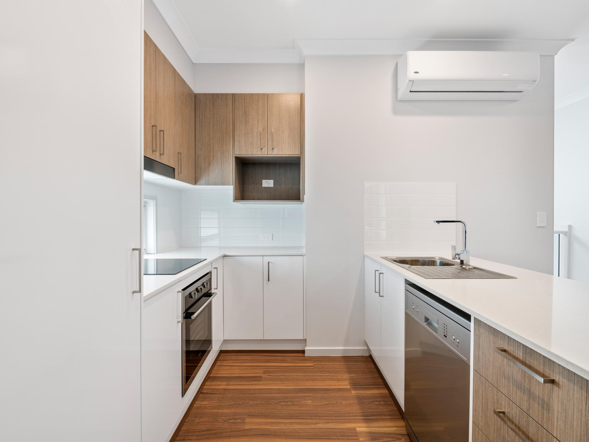property image 610439