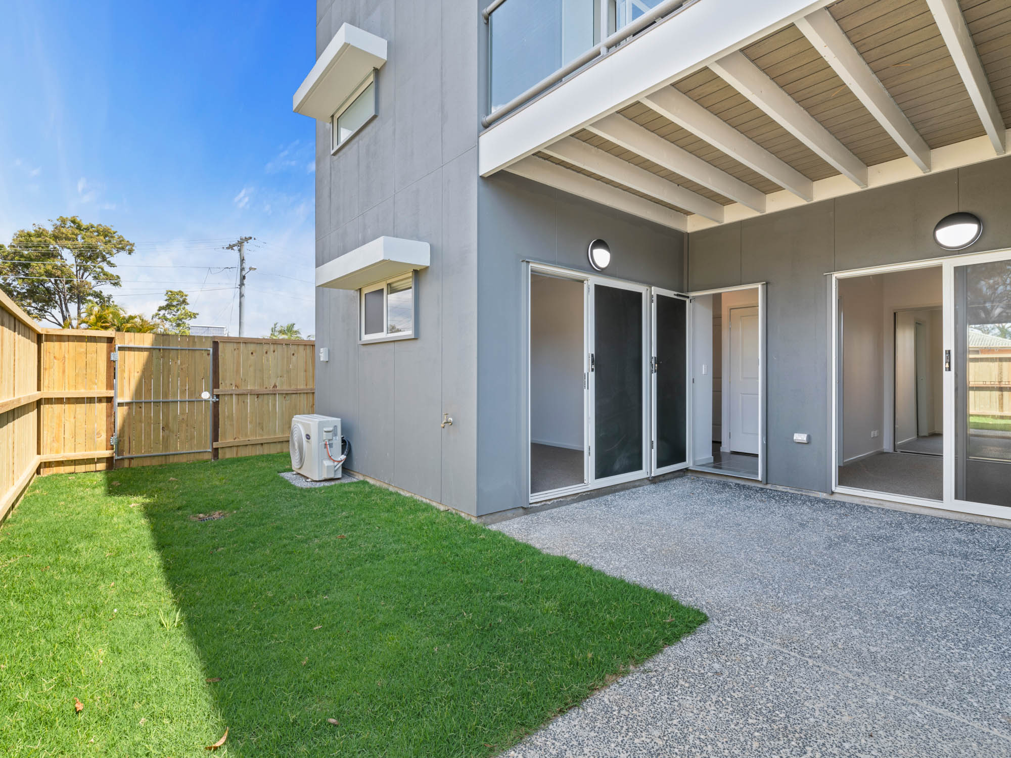 property image 610444
