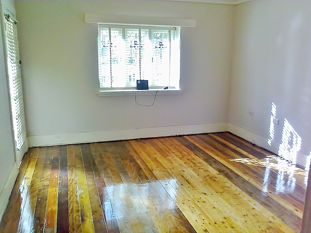 Renovated 4 Bedroom House!