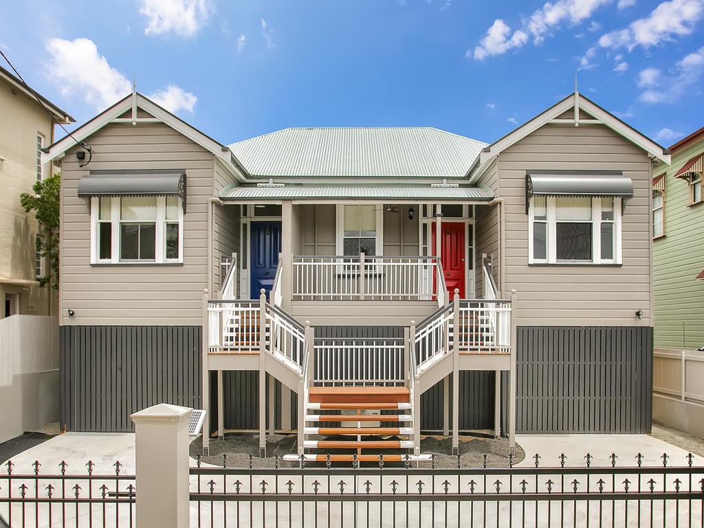 property image 619565